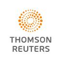 Thomson Reuters World-Check Technographics
