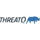 ThreatQ Technographics