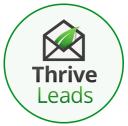 Thrive Leads Technographics