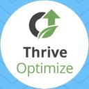 Thrive Optimize Technographics