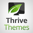 Thrive Themes Technographics