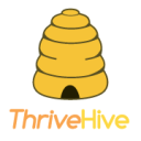 ThriveHive Technographics