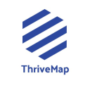 ThriveMap Technographics