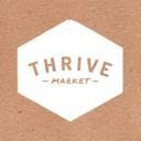 Thrivemarket Technographics