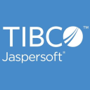 TIBCO Jaspersoft Technographics