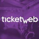 TicketWeb Technographics