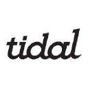 Tidal Technographics