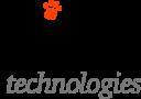 Tiger Technologies Webmail