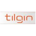 Tilgin Open HGA Technographics