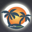 TimeOffManager Technographics