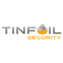 Tinfoil Security Technographics