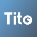 Tito Technographics