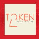 Token2 Technographics
