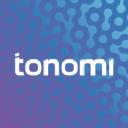 Tonomi Technographics