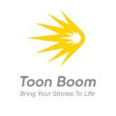Toon Boom Harmony Technographics