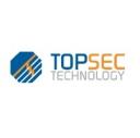 TopSec Blockmail Technographics