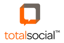 TotalSocial Technographics