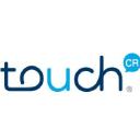 TouchCR Technographics