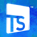 TouchSuite Restaurant POS Technographics