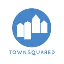 Townsquared Technographics