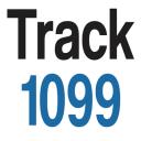 Track1099 Technographics