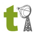 Trackur Technographics
