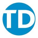 Tradedoubler Technographics