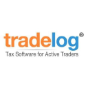 TradeLog Technographics