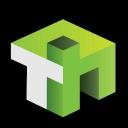 TrafficHaus Technographics