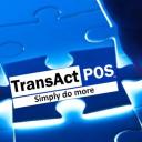 TransActPOS Technographics