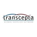 Transcepta Technographics