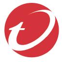 Trend Micro Cloud App Security Technographics