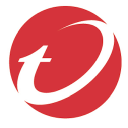 Trend Micro Endpoint Security Technographics