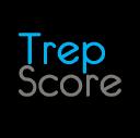 TrepScore Technographics