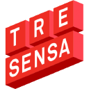 TreSensa Technographics
