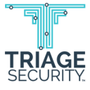 Triage Security Technographics