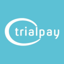 TrialPay Technographics