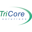 TriCore Solutions Technographics