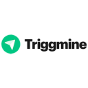 Triggmine Technographics