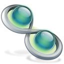 Trillian Technographics