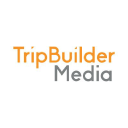 TripBuilder Mobile 365 Technographics