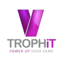 TROPHiT Technographics