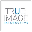 True Image Technographics