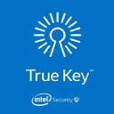 True Key Technographics