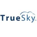 True Sky Technographics