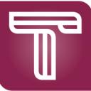 Trusona Technographics