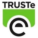 TRUSTe Technographics