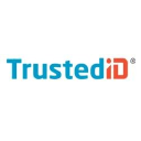 TrustedID Technographics