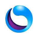 TrustSphere Technographics