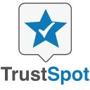 TrustSpot Technographics